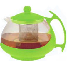 Чайник заварочный Bekker BK-307